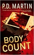 download Body Count book
