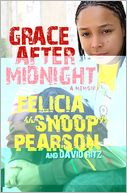 download Grace after Midnight book
