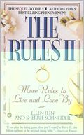 download rules ıı : more rules to live and love by book