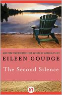 download The Second Silence book