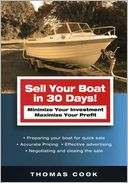 download Sell Your Boat in 30 Days! book