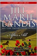 After All by Jill Marie Landis: NOOK Book Cover