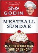 download Meatball Sundae : Is Your Marketing Out of Sync? book