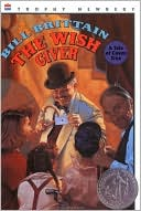 Wish Giver: Three Tales of Coven Tree