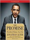 download Inside Obama's Brain book