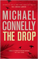 The Drop (Harry Bosch Series #17) by Michael Connelly: Book Cover