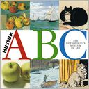 download Museum ABC book