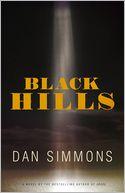 download Black Hills book