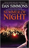 download Summer of Night book