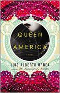 download Queen of America book