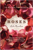 Roses by Leila Meacham: Book Cover
