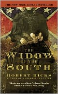 download the widow of the south