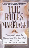 download rules for marriage : time-tested secrets for making you
