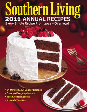 Top Recipe Collections - Southern Living Comfort Food   Taste of