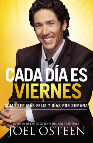 Cada dia es viernes (Every Day a Friday)