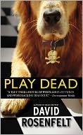 download play <b>dead</b> (andy carpenter series #6)