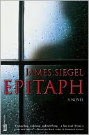 download Epitaph book
