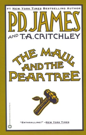 The Maul and the Pear Tree