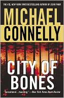 download City of Bones (Harry Bosch Series #8) book
