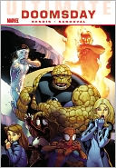 download Ultimate Comics Doomsday book