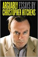 A.C.  Grayling on Christopher Hitchens