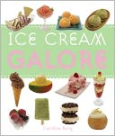 download Ice Cream Galore book