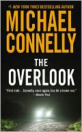 download The Overlook (Harry Bosch Series #13) book