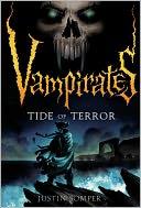download Tide of Terror (Vampirates Series #2) book