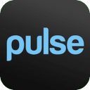 The BN Review on Pulse for NOOK