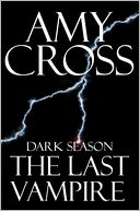 Dark Season: The Last Vampire
