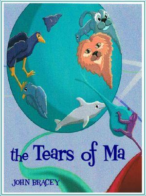 The Tears - Amazon.de