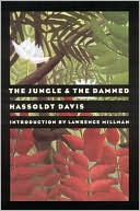 download the <b>jungle</b> and the damned book