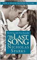 download The Last Song book