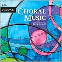 Discover Choral Music: CD Cover