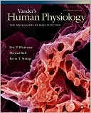 download <b>vander</b>'s human physiology : the mechanisms of body func