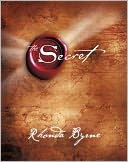 The Secret by Rhonda Byrne: NOOK Book Cover