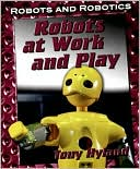 download robots at work and play
