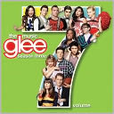 Glee: The Music, Vol. 7 by Glee: CD Cover