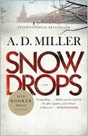 download Snowdrops book
