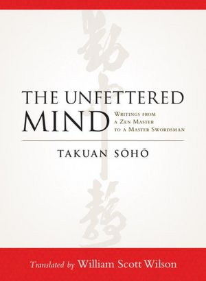 BARNES & NOBLE | The UNFETTERED Mind: Writings from a Zen Master to a ...