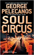 download Soul Circus (Derek Strange & Terry Quinn Series #3) book