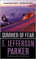 download Summer of Fear book