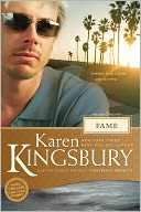 Fame (Firstborn Series #1) by Karen Kingsbury: NOOK Book Cover