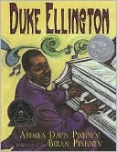 Duke Ellington: The Piano Prince and His Orchestra
