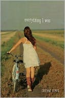 Everything I Was by Corinne Demas: Book Cover