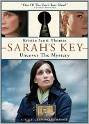 Sarah's Key with Kristin Scott Thomas