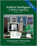 download Artificial Intelligence : A Modern Approach book