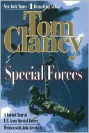 download Special Forces : A Guided Tour of U.S. Army Special Forces book