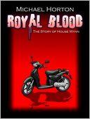 download Royal Blood book