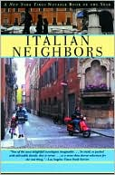 download Italian Neighbors book